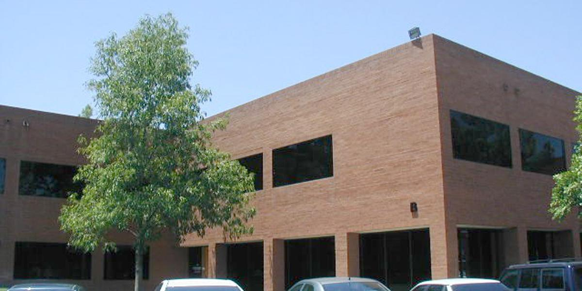 Southwest Behavioral & Health Services Mesa location