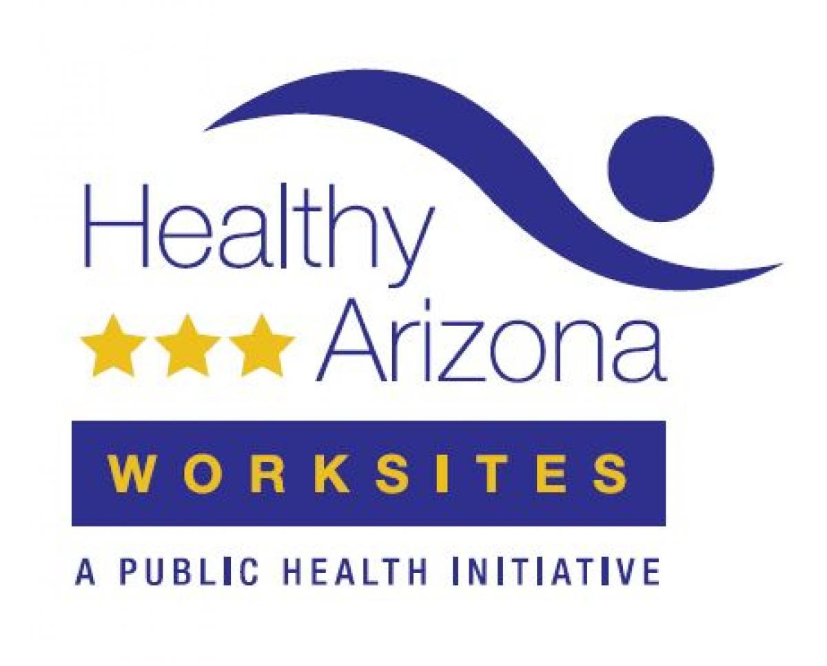 Healthy Arizona Worksites