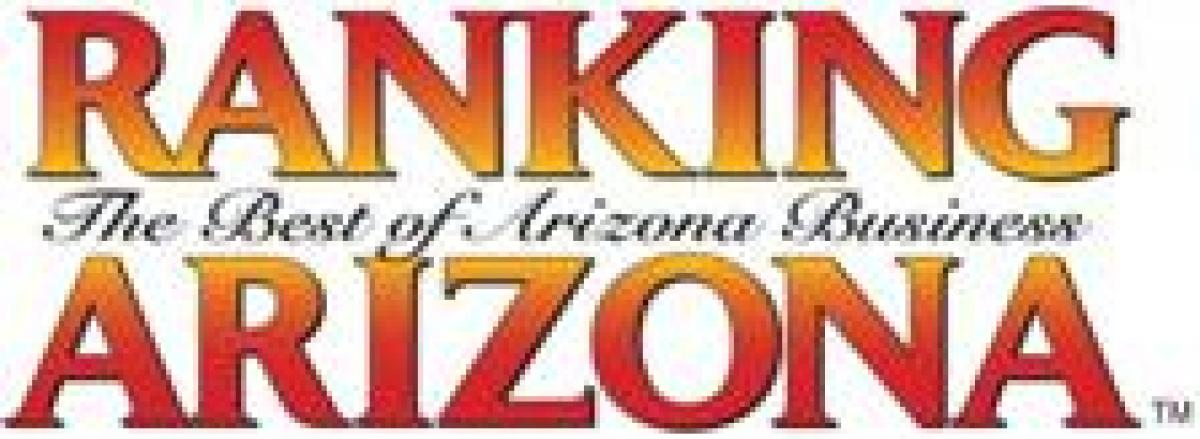 Ranking Arizona