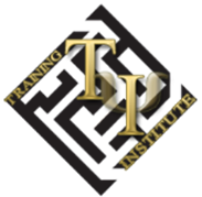 Training Institute logo