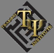 Behavioral Health Training Institute