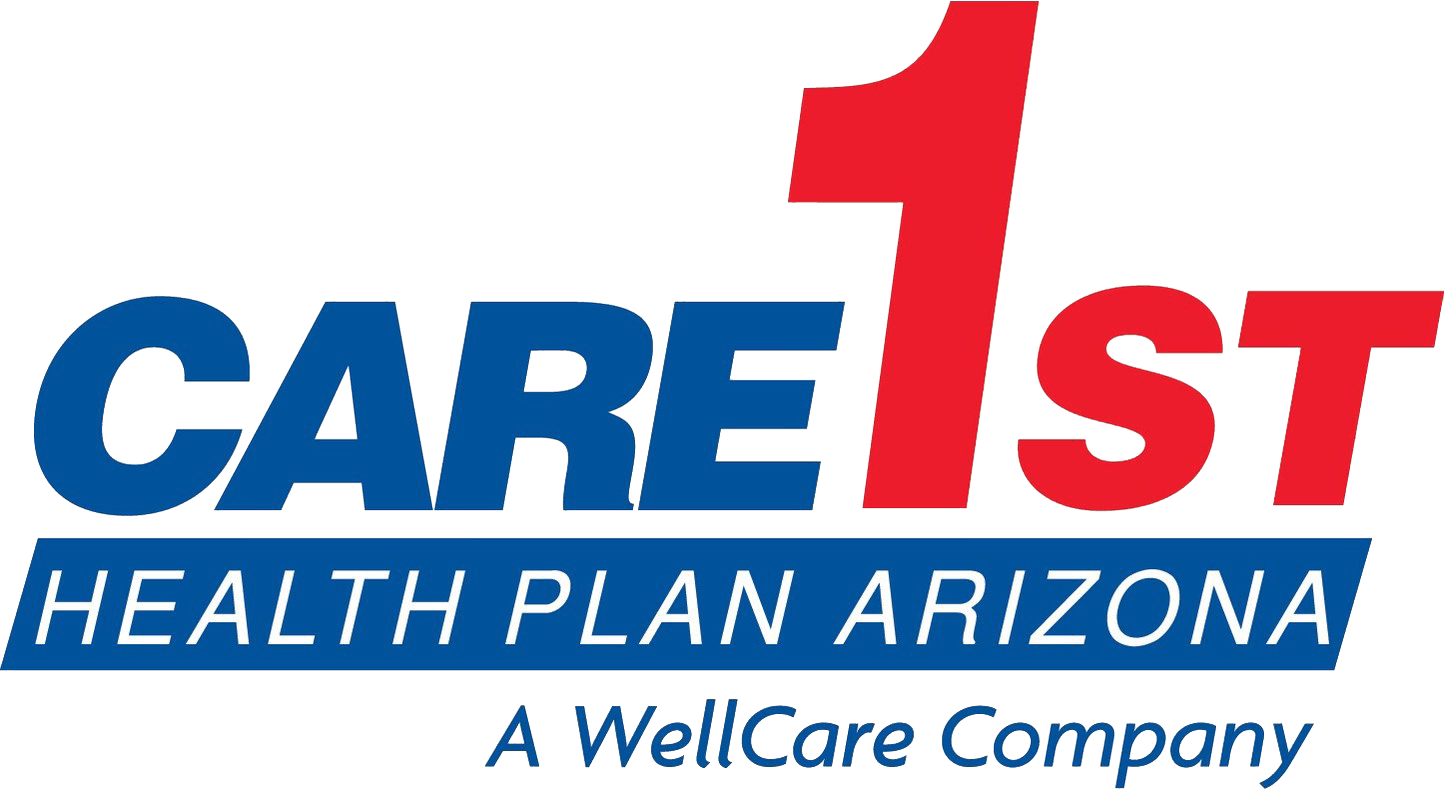 Care 1st Healthplan Arizona
