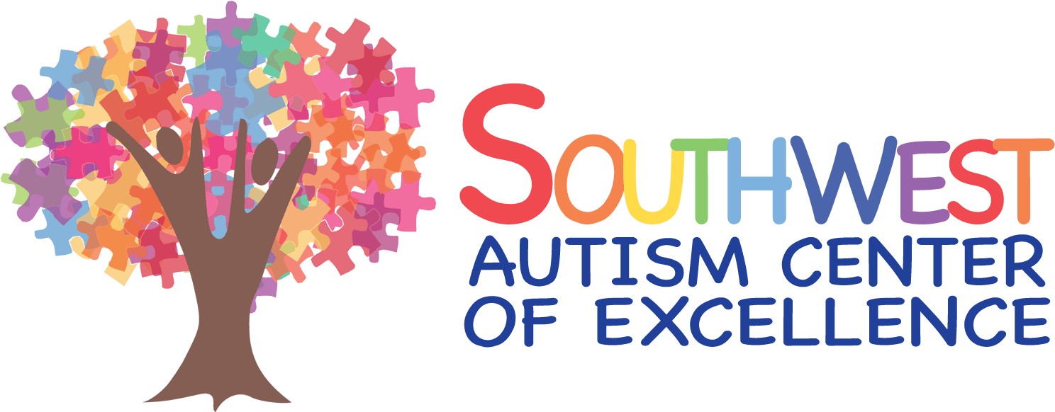 Southwest Autism Center of Excellence