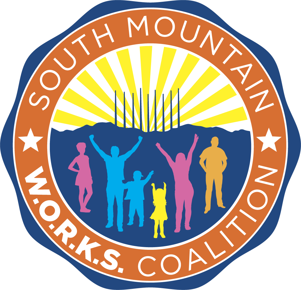 South Mountain WORKS